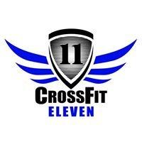 CrossFit Eleven