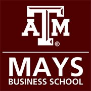 Career Management Center, Mays Business School