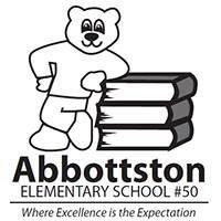 Abbottston Elementary