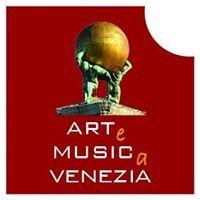 Arte Musica Venezia