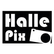 Halle Pix