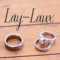 The Lay-Laux Company