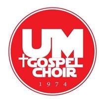 UM Gospel Choir