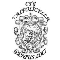 CTG VALPOLICELLA  - Genius Loci
