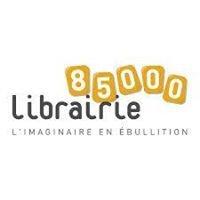Librairie 85000 La Roche sur Yon