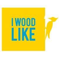 I Wood Like