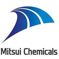 三井化学株式会社  Mitsui Chemicals, Inc.