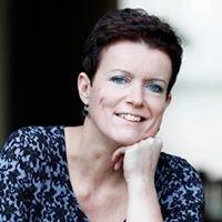 Rita van Schijndel Budgetcoach en Budgetbeheer