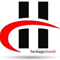Heritage Church of God