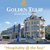 Golden Tulip Noordwijk Beach