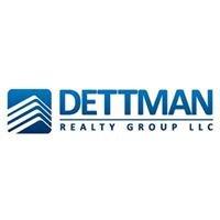 Dettman Realty Group LLC