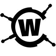 Wonderville.org