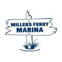 Millers Ferry Marina, LLC