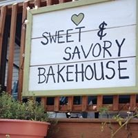 Sweet and Savory Bakehouse