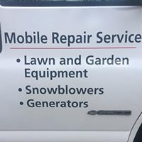Snappy Equipment Service