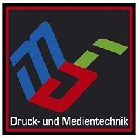 Druck & Medientechnik