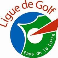 Ligue de Golf des Pays de la Loire