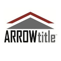 Arrow Title LLC