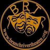 Branch River Theatre - Playing around for more than 25 years!