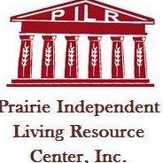 Prairie Independent Living Resource Center, Inc.