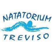 Natatorium Treviso