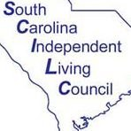 South Carolina State Independent Living Council