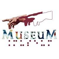 Associazione di Volontariato Museum