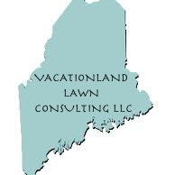 Vacationland Lawn Consulting LLC