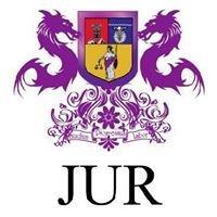 USFQ Colegio de Jurisprudencia