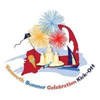 Yarmouth Summer Celebration Kick Off