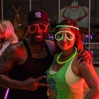 MC Dance & Fitness LLC