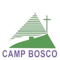 Camp Bosco