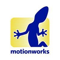 MotionWorks GmbH