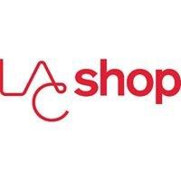 LAC shop