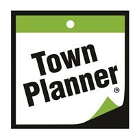 TriState Town Planner