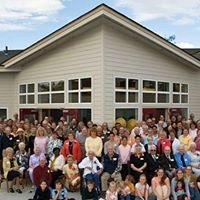 Lutheran Church of Hope (ELCA)