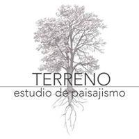 TERRENO.estudio de paisajismo