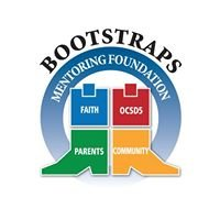 Bootstraps Mentoring Foundation
