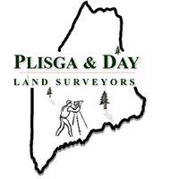 Plisga & Day Land Surveyors