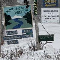 North Creek Farm