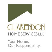 Clarendon Home Services