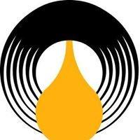 CONOU Consorzio Nazionale Gestione Raccolta Trattamento Oli Minerali Usati