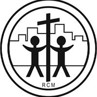 Roseland Christian Ministries