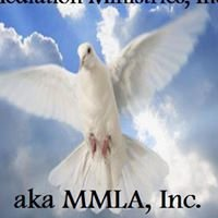 Mediation Ministries, Inc.  aka MMLA, Inc.