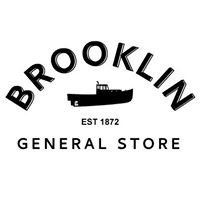 The Brooklin General Store