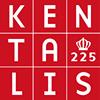 Kentalis Talent