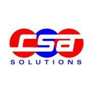 CSA Solutions