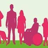 S.V.G.O.  (stichting voorlichting gehandicapten ouders)