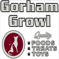 Gorham Growl