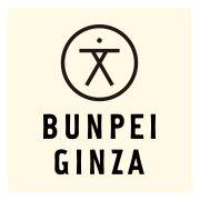 Bunpei Ginza
